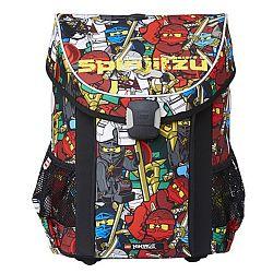 ghiozdan-scoala-easy-lego-core-line-design-ninjago-comic
