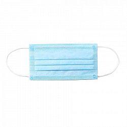 masti-protectie-3-pliuri-cu-elastic-50buc-cutie-tip-i