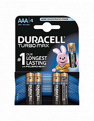 baterie-alcalina-duracell-turbomax-aaa-lr3-b4
