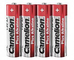 baterii-camelion-plus-alkaline-lr6-aa-1-5v-4-buc-bulk