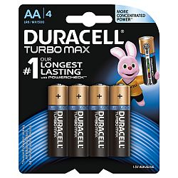 baterie-alcalina-duracell-turbomax-aa-lr6-b4