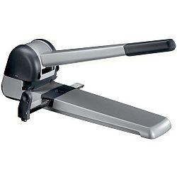burghiu-de-rezev-e-pentru-perforatorul-leitz-5182