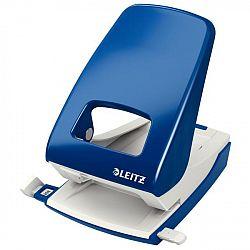perforator-leitz-5138-40-coli-albastru