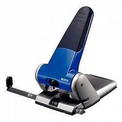 perforator-de-mare-capacitate-leitz-5180-65-coli-albastru
