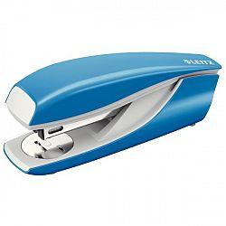 capsator-leitz-5502-30-coli-albastru-deschis
