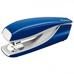 capsator-leitz-5502-30-coli-albastru