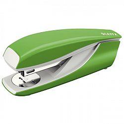 capsator-leitz-5502-30-coli-verde-deschis