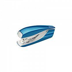 capsator-leitz-wow-5502-24-6-30-coli-albastru-metalizat