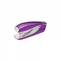 capsator-leitz-wow-5502-24-6-30-coli-violet-metalizat