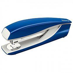 capsator-leitz-5504-24-6-40-coli-albastru
