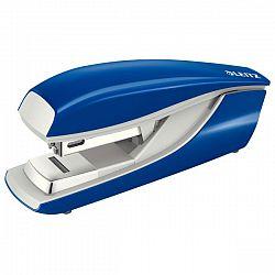 capsator-capsare-plata-leitz-5505-24-6-30-coli-albastru
