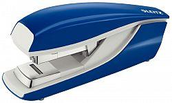 capsator-capsare-plata-leitz-5523-24-8-40-coli-albastru