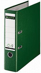 biblioraft-plastifiat-a4-leitz-active-80-mm-mecanism-180-600-coli-verde