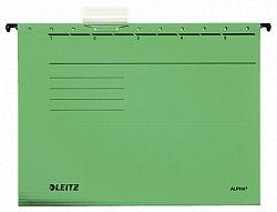 dosar-suspendabil-a4-alpha-standard-leitz-verde