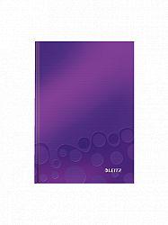 caiet-de-birou-a5-wow-leitz-dictando-80-coli-mov