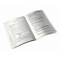 mapa-leitz-wow-de-prezentare-pp-40-de-folii-roz-metalizat