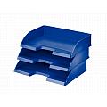 tavita-pentru-documente-a4-leitz-plus-landscape-albastru