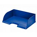 tavita-pentru-documente-a4-leitz-plus-jumbo-landscape-albastru