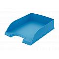 tavita-plus-standard-a4-leitz-albastru