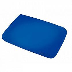 map-e-de-birou-leitz-plus-650-x-2-x-500-mm-albastru