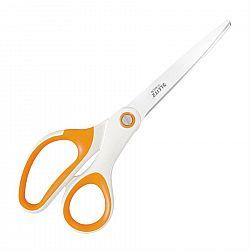 foarfeca-birou-20-5-cm-wow-titanium-leitz-portocaliu-metalizat