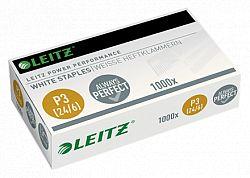 capse-24-6-leitz-power-performance-p3-albe-1000-buc-cut