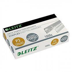 capse-24-6-leitz-power-performance-p3-1000-buc-cut