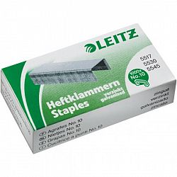 capse-25-10-leitz-power-performance-p5