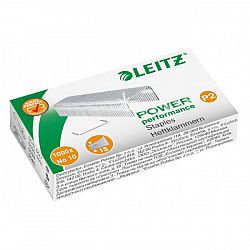 capse-nr-10-leitz-power-performance-p2-1000-buc-cut
