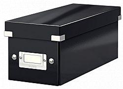 cutie-pentru-cd-uri-leitz-suprapozabila-cu-capac-negru