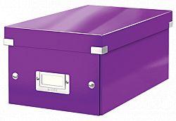 cutie-pentru-dvd-uri-leitz-suprapozabila-cu-capac-mov