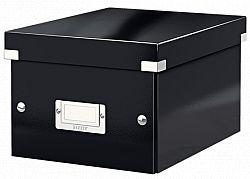 cutie-suprapozabila-leitz-click-store-mica-negru