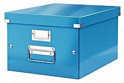 cutie-suprapozabila-leitz-click-store-medie-albastru