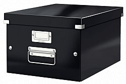 cutie-suprapozabila-leitz-click-store-medie-negru