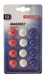 magneti-whiteboard-20-mm-12-buc-set-memoboards