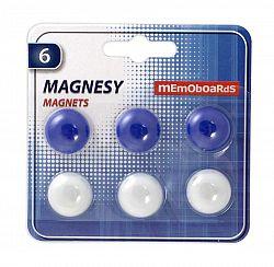 magneti-whiteboard-20-mm-6-buc-set-memoboards