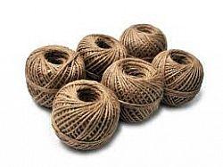 sfoara-canepa-300-grame-fir-format-din-5-fire-rasucite
