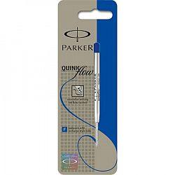 mina-pix-parker-quinkflow-f-0-50-mm-albastru-1-buc-blister