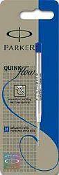 mina-pix-parker-quinkflow-m-0-70-mm-albastru-1-buc-blister