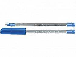 pix-cu-capac-schneider-tops-505-m-varf-0-40-mm-albastru