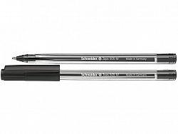 pix-cu-capac-schneider-tops-505-m-varf-0-40-mm-negru