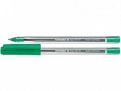 pix-cu-capac-schneider-tops-505-m-varf-0-40-mm-verde