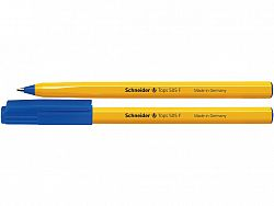 pix-cu-capac-schneider-tops-505-f-varf-0-30-mm-albastru
