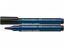 permanent-marker-schneider-130-varf-gros-3-0-5-0-mm-negru