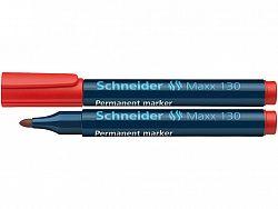 permanent-marker-schneider-130-varf-gros-3-0-5-0-mm-rosu