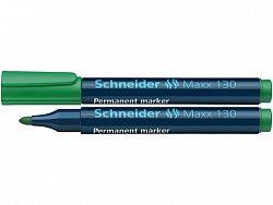 permanent-marker-schneider-130-varf-gros-3-0-5-0-mm-verde