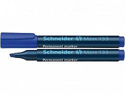 permanent-marker-schneider-133-varf-tesit-5-0-mm-albastru