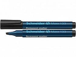 permanent-marker-schneider-133-varf-tesit-5-0-mm-negru