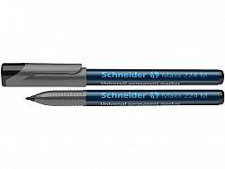 permanent-marker-schneider-224m-varf-mediu-1-mm-negru