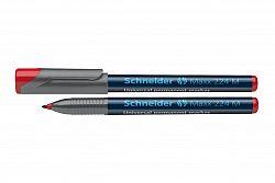 permanent-marker-schneider-224m-varf-mediu-1-mm-rosu